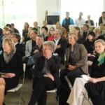 HCU Jahresausstellung 2013 - Auditorium 4